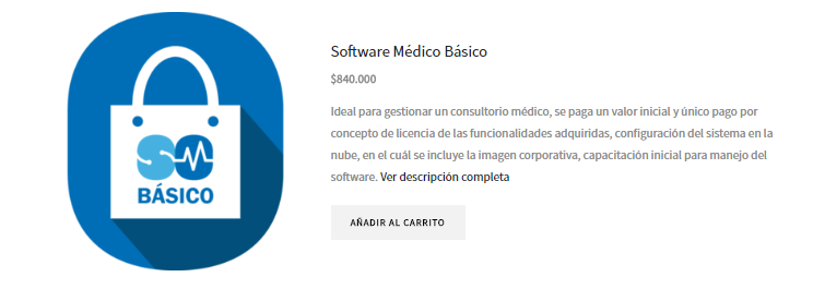2017-04-04 10_11_38-Productos archivo _ Software Médico